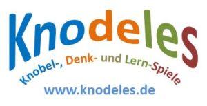 knodeles